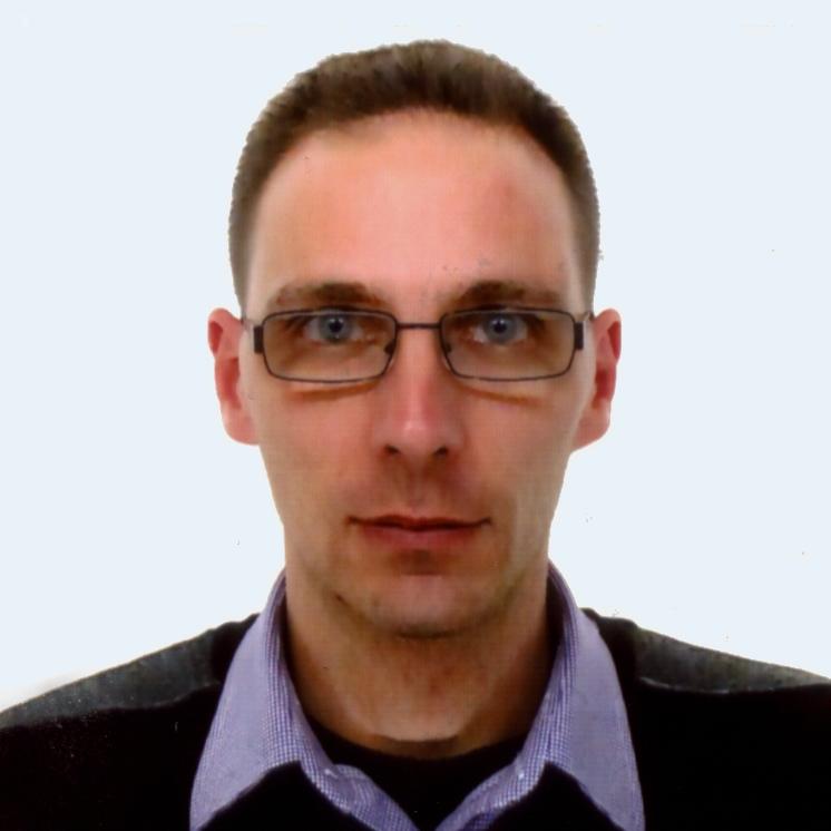 Maurizio_Martinuzzi